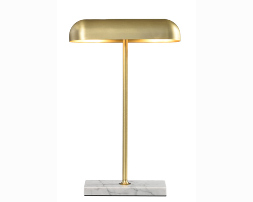... Book Table Lamp. Inspired By The Classic Desktop Reading At Notaries Or  Lawyers Offices From A Past Time, When Electricity First Came Into Our  Lives.