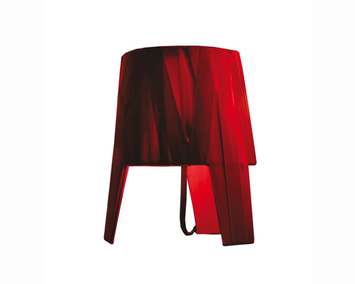 Lamp: Small: 1 X 60W G9. Medium: 1 X 70W E27. Sku: NIRFDT; Description:  Fambuena Dress Table ...