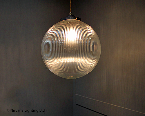 globe pendant lighting. Pendant Lighting Traditional \u20ac100-\u20ac250 \u20ac50-\u20ac100 Globe