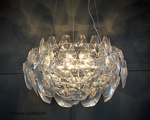 Contemporary Lighting Archives Nirvana Lighting Nirvana Lighting